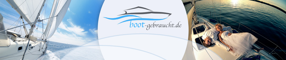 Boot gebraucht gesucht | Neue,  gebrauchte Boote kaufen und verkaufen